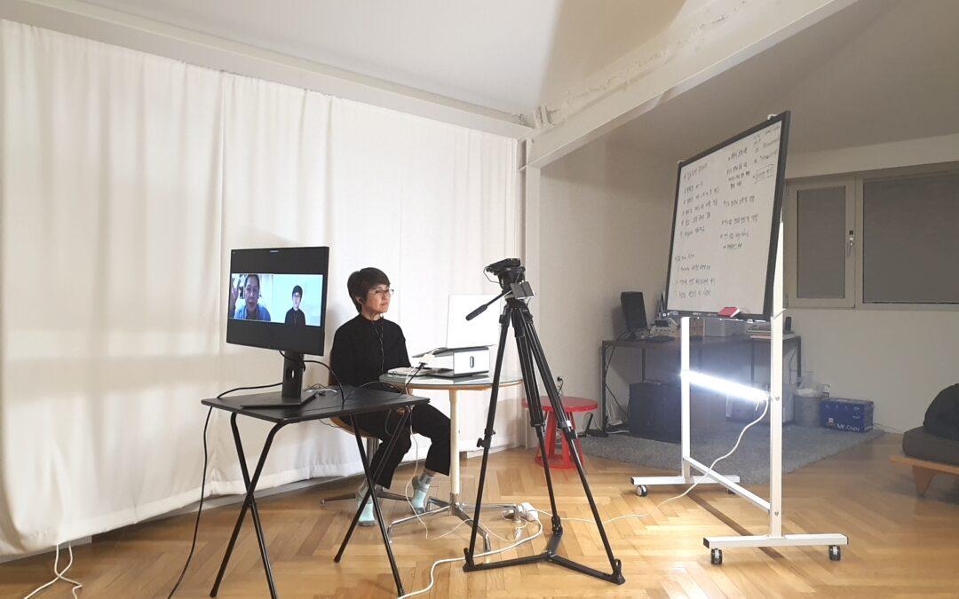 (2020/04/08)기획진 영상회의_57 스튜디오